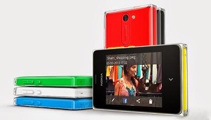 Asha 500,Asha 502,Asha 503,Nokia,phones,Asha 501