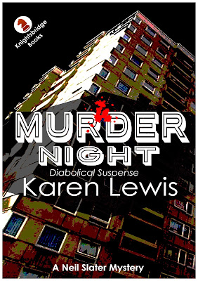https://www.amazon.com/dp/B071S53RVP/ref=sr_1_1?s=books&ie=UTF8&qid=1494793152&sr=1-1&keywords=murder+night%2C+karen+lewis