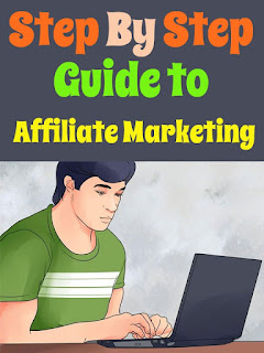 Step by step instructions to Start Making Money Online As An Affiliate Marketer