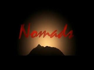 Nomades-to-prwto-trailer-tou-paixnidioy-epiviwsis-apo-ton-Ant1