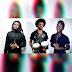 Os Bakonko África - Pir Pack [Afro House]