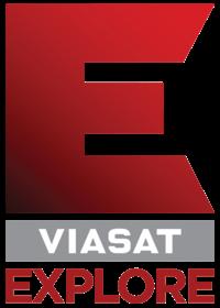 Viasat Explore - Thor Frequency