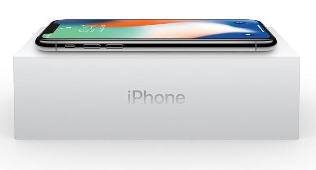 """مواصفات """"آيفون X"""" الجديد و سعر iPhone X في السعودية بعد اعلان موعد طرحه بالاسواق"""