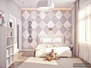 Interior Design Ideas 22