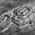 Mirandeses presos en el Fuerte de San Cristóbal