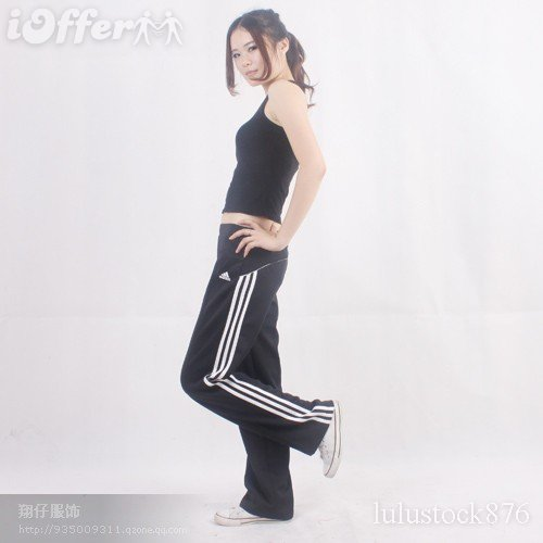 Fashion Beauty Zone: Exercise Sports Tracksuits For Women