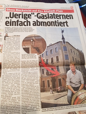 https://www.express.de/duesseldorf/frust-in-der-altstadt-warum-hat-die-stadt-die-gaslaternen-vor-dem-uerige-abmontiert--30087514