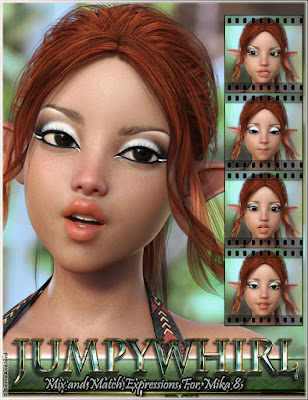 https://www.daz3d.com/jumpywhirl-mix-and-match-expressions-for-mika-8-and-genesis-8-females