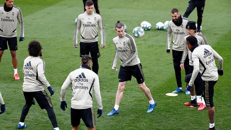 Determine-the-date-of-the-return-of-Real-Madrid-for-the-exercises