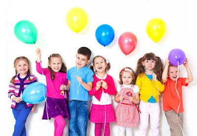 събития на 1 юни в софия ден на детето
