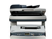 Epson AcuLaser CX11NF Driver Download - Windows, Mac