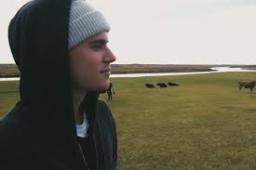 Justin Bieber lança clipe de Company