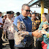 Pemkab Bintan Kembali Naikkan Operasional RT/RW Pada Triwulan IV