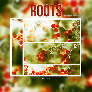 http://youwakeup.deviantart.com/art/4-Textures-Roots-by-Evelyn-564018621?ga_submit_new=10%253A1443899004