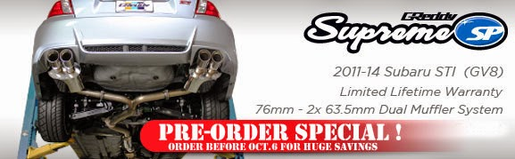 http://www.greddy.com/products/exhausts/supreme-sp/?partnum=10168201