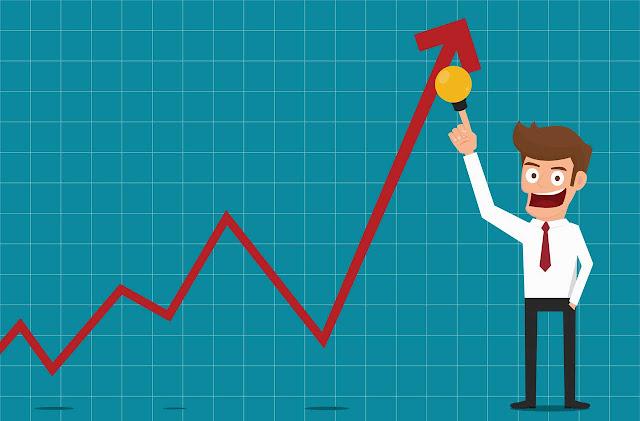 Panditji MultiBagger Stocks | BSE NSE Share Market