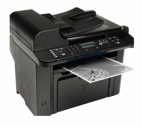 Laserjet driver hp for printer m1005 windows download mfp free xp