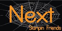 http://stampingindixie.blogspot.com/2015/10/im-so-excited.html