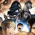 Attack On Titan 3. évad 3. rész Magyar Felirat HD