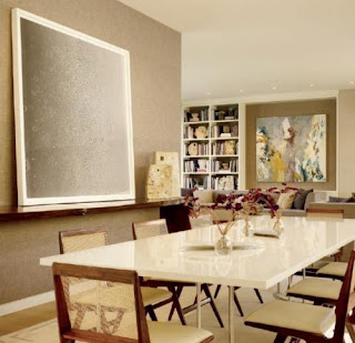 Interior Designers Decorators In Bangalore Interior Decorations