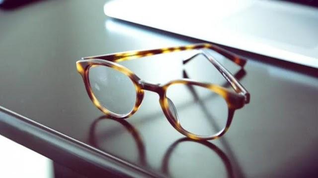 ΕΟΠΥΥ: Συνεχίζεται το αλαλούμ με τις αποζημιώσεις γυαλιών οράσεως - Τι ισχύει τελικά