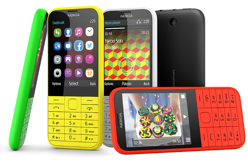 asha Nokia 225 Opera Mini Download 100% working Tested By Me