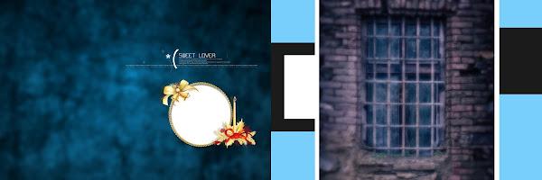 Tamil Wedding Album Backgrounds