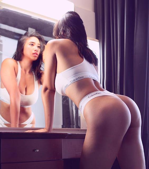 Jessica_Huang_bikini_trang