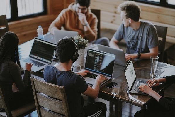 curso para gestores de tecnologias e de negócios digitais