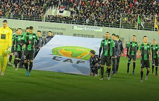 اون لاين مشاهدة مباراة الرياضي القسنطينى والنادي الافريقي بث مباشر 8-3-2019 دوري ابطال افريقيا اليوم بدون تقطيع