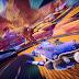 Game de corrida Trailblazers ganha trailer de gameplay