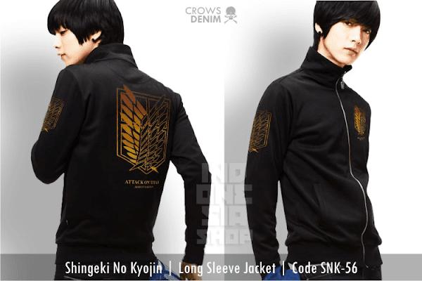 indonesia shop snk56 snk
