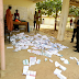 Trending Video: Political thugs smash ballot boxes in the presence of security officials