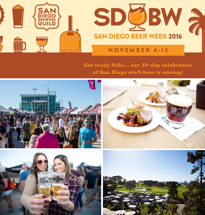 Sandiegoville the san diego brewers guild presents 8th for Craft beer guild san diego