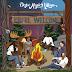 Dope Music Village (Brain Rapp, Nature Boi, Ezko) - You're Welcome