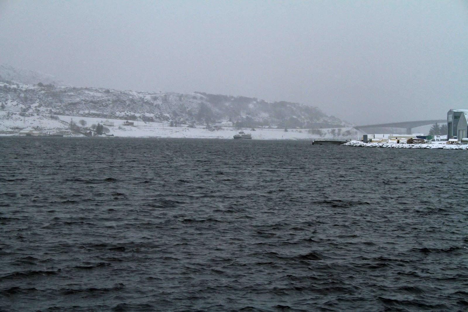 norske eskortepiker escorte sandnes