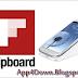 Flipboard 3.1.0 APK