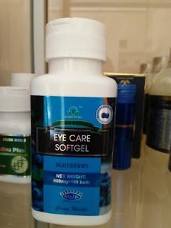 cara mengatasi mata merah karena iritasi