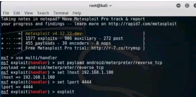 kali-linux-terminal