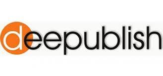 Loker Staff Marketing Penerbit Deepublish Yogyakarta