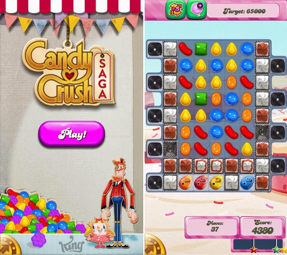 Skk mobile mirage s1 review optical illusion teknogadyet - 1600 candy crush ...