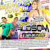 Cd (Mixado) Mega AldSom (Melody 2015) Vol:12 - Dj China
