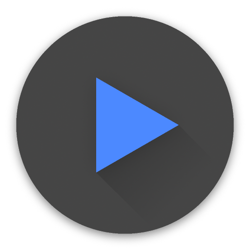 Image Result For Mx Player Pro Apka