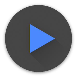 mx-video-player-pro-apk-free-download