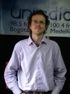 Resultado de imagen para Andrés Samper Arbeláez