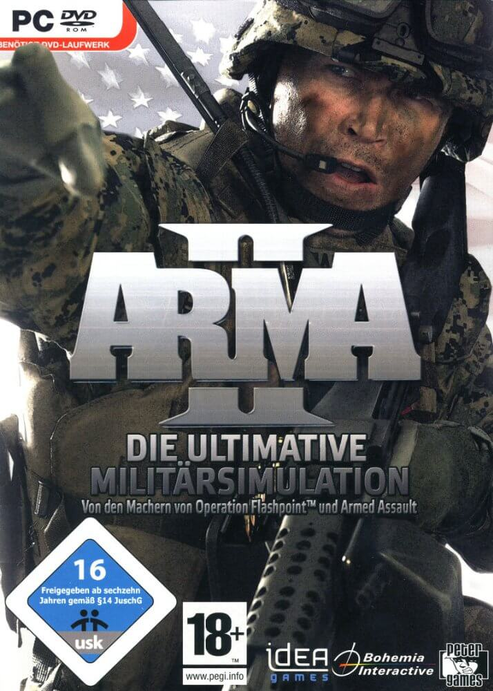 Arma 2 pc game free download best casino casino gamerista.com online poker review review