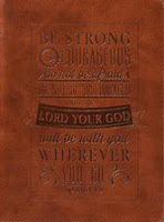 http://www.booksamillion.com/p/Journal-Lux-Leather-Be-Strong/Christian-Art-Gifts/9781432115463?id=7062127459712