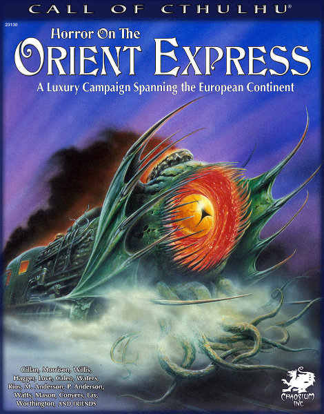 http://www.susurrosdesdelaoscuridad.com/2014/09/horror-on-orient-express.html