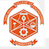 Tamilnadu College of Engineering, Coimbatore, Wanted Professor/Associate Professor/Assistant Professor