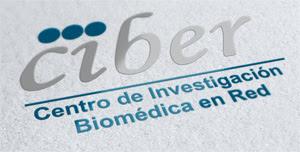 CIBER, investigación de excelencia... que hay que cuidar